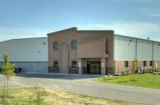 Bass Lithotech  -- New Facility, Springfield Missouri