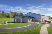 Direct Buy -- New Showroom Facility, Springfield Mo